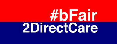 Event Header.BFair2DirectCare.DD copy